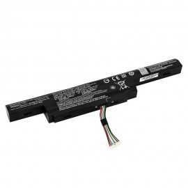 Acer Aspire E5-575G Replacement Laptop Battery
