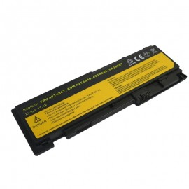 Lenovo ThinkPad T420s Replacement Laptop Battery