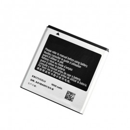 Battery For Samsung EB575152VA i9000 i9000M i9001 i9003 i9008 T959D