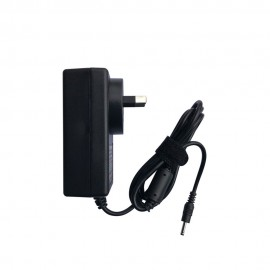 Power Supply AC Adapter for DGTEC 10.1-Inch Portable DVD Player DG-VJ10PD-BLU