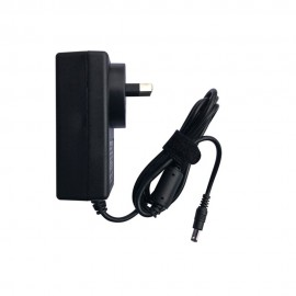 Power Supply AC Adapter Charger for Kogan Atlas C250 Laptop