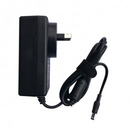 Replacement Power Supply AC Adapter for Crosley Portable Turntable CR8005A