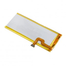 Replacement Battery for Huawei P8 Lite ALE-CL00