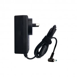 Power Supply AC/DC Adapter Charger for HP 11-d008TU