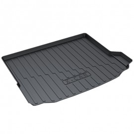 Heavy Duty Cargo Rubber Trunk Mat Boot Liner Luggage Tray for BMW X3 G01 2017-2021