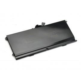 Dell L511Z Laptop Battery
