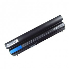Laptop Battery for Dell Latitude E6120