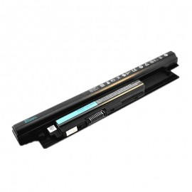 Replacement Battery for Dell Inspiron 14