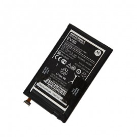Original Motorola EV40 XT926 Droid Razr Maxx HD XT926M Battery