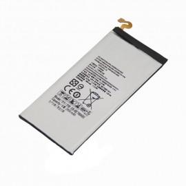 Original Samsung Galaxy E7 Duos SM-E7000 E7009 E700D E700F E700F/DS Battery