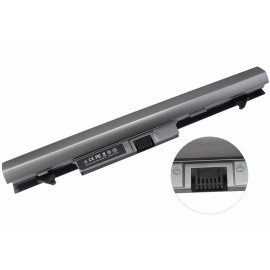 HP ProBook 430 Replacement Laptop Battery