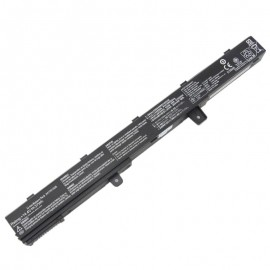 Laptop Battery for Asus A41 X451C X451CA X551 X551CA X551C X451 Series