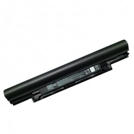 Laptop Battery for Dell Latitude 3340