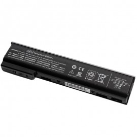 HP Laptop ProBook 640 G0 Replacement Battery