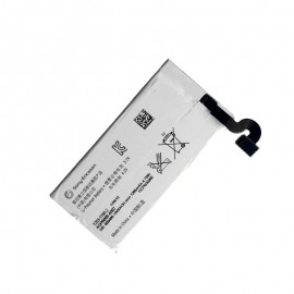 Original SONY Xperia Sola / Pepper/ MT27i/ MT27 Battery