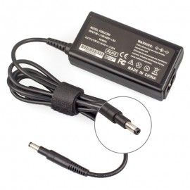 Power Supply AC Adapter Charger for HP Envy 4-1000