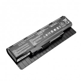 Replacement Laptop Battery for ASUS N46 series