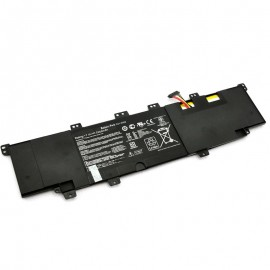 ASUS VivoBook S300 Series C31-X402 Laptop Battery