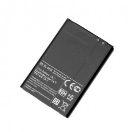 BL-44JH BATTERY For LG Optimus L7 P700/P705/P750/P870/P705g