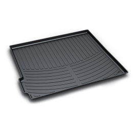Heavy Duty Waterproof Rear Front Cargo Rubber Mat Boot Liner Luggage Tray for BMW X5 E70 F15 2007-2018
