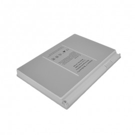 Replacement Battery for MacBook MacBook Pro 17-inch A1151
