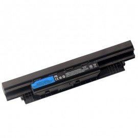 Replacement Battery for Asus PRO451 Laptop