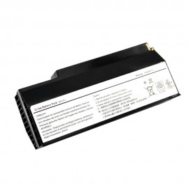 Replacement Laptop Battery for ASUS G53