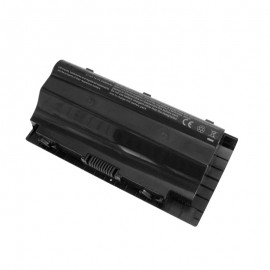 Asus Laptop G75 Replacement Battery