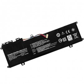 Replacement Battery for Samsung ATIV Book 8 Laptop