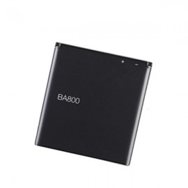 BA800 Battery For Sony Ericsson Xperia S,LT26i,Nozomi,ARC HD