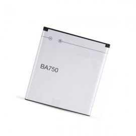 BA750 Battery For Sony Ericsson X12,Xperia,Arc LT15i,Arc S LT18i