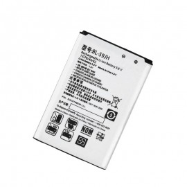 BL-59JH Battery For LG Lucid2 VS870/VS890/Optimus L7 II/P710 P713 P715 P716