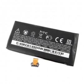 Original HTC Primo/ONE V/T320/T320e/G24/BK76100 Battery
