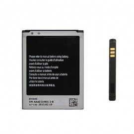 Battery For Samsung GT-I8260 Core Plus B150AE