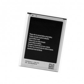 Battery for Samsung EB595675LUBSTD/N7100/N7102/N7108/N7105