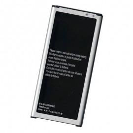 Samsung Galaxy Alpha Replacement Battery