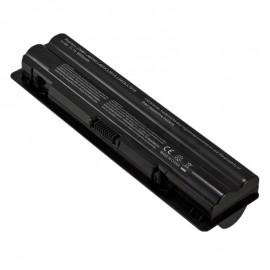 Dell XPS 14 L401X Replacement Battery