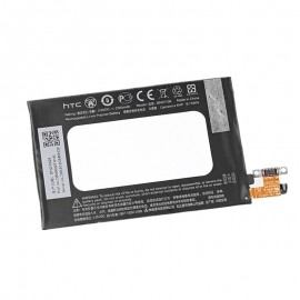 Genuine HTC BN07100 Battery for HTC One M7/802e/Butterfly S 901s