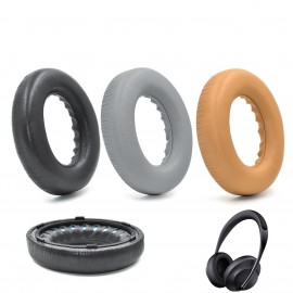 Replacement Ear Pads Cushions for Bose Noise Cancelling 700 Headphone