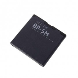 BP-5M Battery For Nokia 6110,5610,5700,6220,6500,7390,8600
