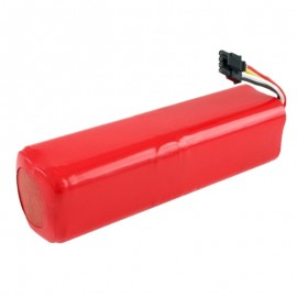 14.4V Replacement Battery for Xiaomi Mi Robo Robot Vacuum Cleaner