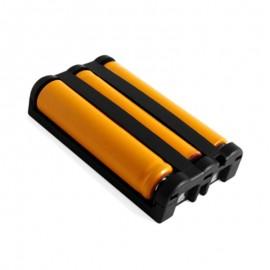 UNIDEN BT0003 BT-0003 ELITE 8805 WIN 1200 Cordless Phone Battery