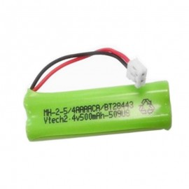 Replacement Cordless Phone Battery for Vtech LS6125