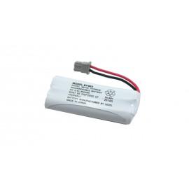 UNIDEN BT652 BT652S DECT6005 DECT6015 DECT6035 Cordless Phone Battery