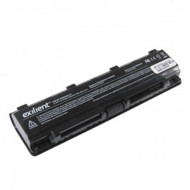 Toshiba Dynabook Qosmio T752 Replacement Laptop Battery