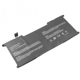 Replacement Battery for Asus ZenBook UX21 Ultrabook