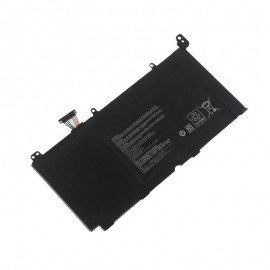 ASUS VivoBook R553L Laptop Replacement Battery