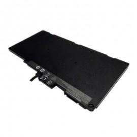 HP EliteBook 745 G3 Replacement Laptop Battery