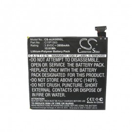 C11P1303 Battery For ASUS Nexus 7 2nd Gen 2013