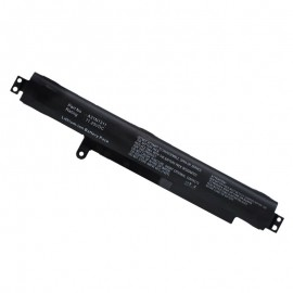 ASUS VivoBook F102BA Replacement Laptop Battery